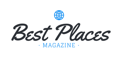 Best Places Magazine